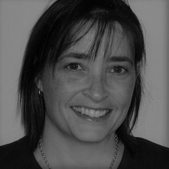 Ruth McWilliam